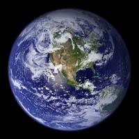 Earth_planet